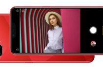 Лучшие смартфоны до 10000 рублей 2020 года